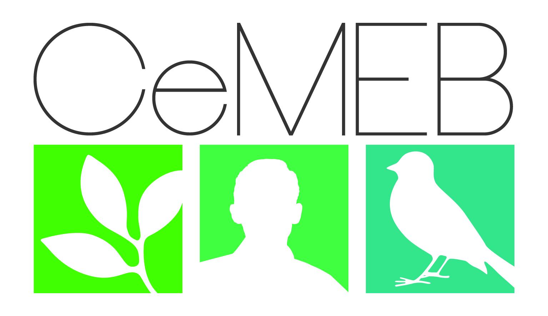 Logo_CeMEB_Quadri_2.jpg
