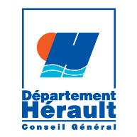 logo_Herault_Departement_Conseil_General.jpg