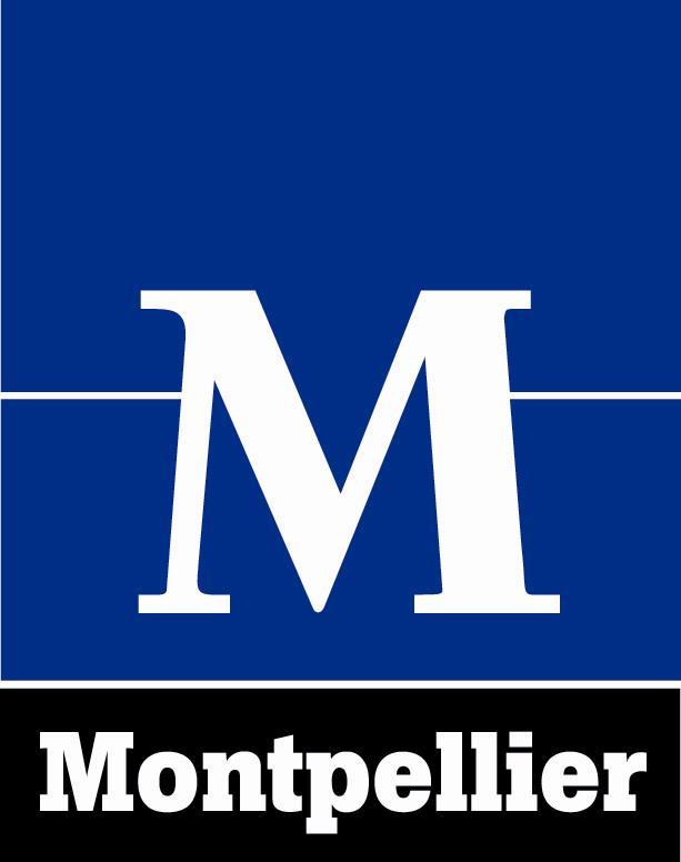 logo_Montpellier_1.jpg