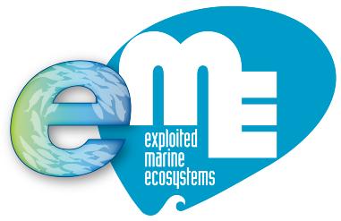 logo_eme_2.png