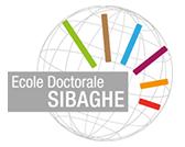 logo_sibaghe.png