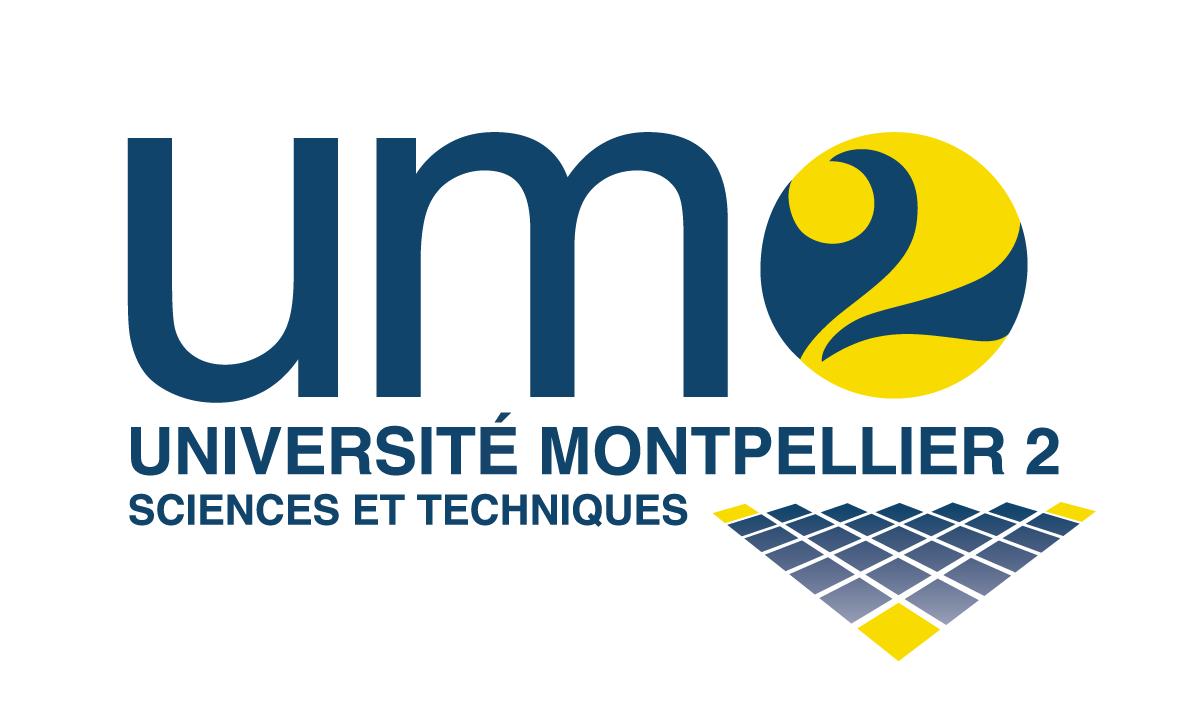 logo_um2.png